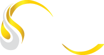 The Campaign For NAU
