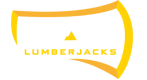 NAU Athletics Logo